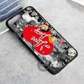 top,movie,i love lucy,sitcom,iphone case,iphone 8 case,iphone 8 plus,iphone x case,iphone 7 case,iphone 7 plus,iphone 6 case,iphone 6 plus,iphone 6s,iphone 6s plus,iphone 5 case,iphone se,iphone 5s