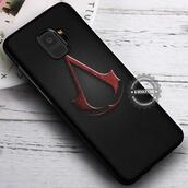 top,game,assassins's creed,assassin creed,samsung galaxy case,samsung galaxy s9 case,samsung galaxy s9 plus,samsung galaxy s8 case,samsung galaxy s8 plus,samsung galaxy s7 case,samsung galaxy s7 edge,samsung galaxy s6 case,samsung galaxy s6 edge,samsung galaxy s6 edge plus,samsung galaxy s5 case,samsung galaxy note case,samsung galaxy note 8,samsung galaxy note 5