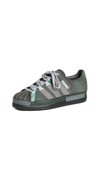 adidas x Craig Green Superstar Sneakers