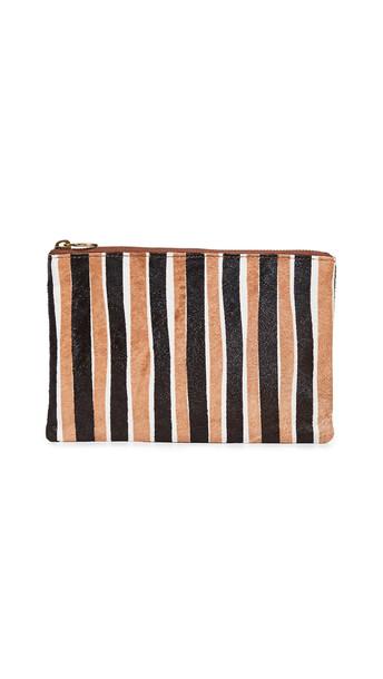 clutch pouch bag