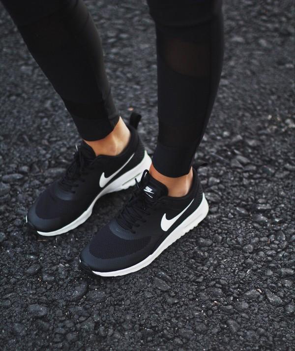 shoes nike nike shoes nike running shoes