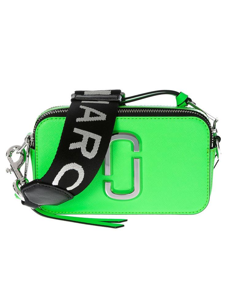 Marc by Marc Jacobs Marc Jacobs Snapshot Shoulder Bag
