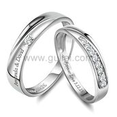 jewels,gullei,gullei.com,promise rings,couple rings,his and her rings,personalized rings,anniversary rings,cheap wedding rings,engagement ring,couple gift ideas,christmas gift for couple,valentines gift for couple