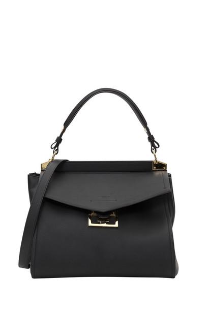 Givenchy Medium Mystic Bag in nero