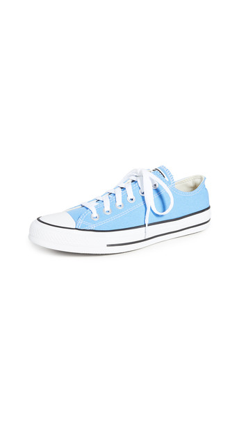 Converse Chuck Taylor All Star Seasonal Ox Sneakers
