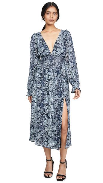 Reformation Aries Dress