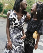 skirt,bag,dress,top