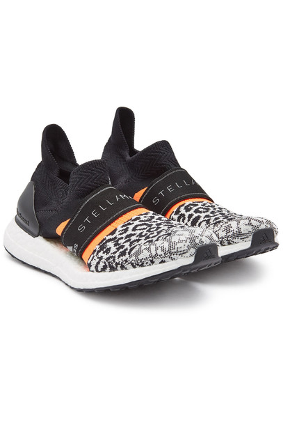 Adidas by Stella McCartney Ultraboost X 3.D.S. Sneakers