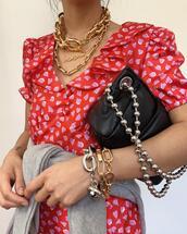 bag,jewels