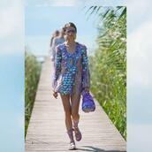 shoes,bag,dress,sunglasses