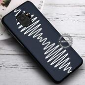 top,music,arctic monkeys,samsung galaxy case,samsung galaxy s9 case,samsung galaxy s9 plus,samsung galaxy s8 case,samsung galaxy s8 plus,samsung galaxy s7 case,samsung galaxy s7 edge,samsung galaxy s6 case,samsung galaxy s6 edge,samsung galaxy s6 edge plus,samsung galaxy s5 case,samsung galaxy note case,samsung galaxy note 8,samsung galaxy note 5