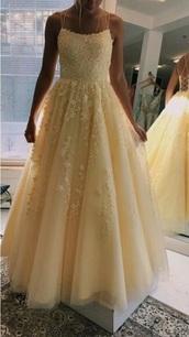 dress,yellow dress,prom dress,flowers,long bridesmaid dress