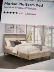 home accessory,bedding