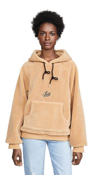I.AM.GIA I.AM. GIA Pixie 2.0 Sweatshirt