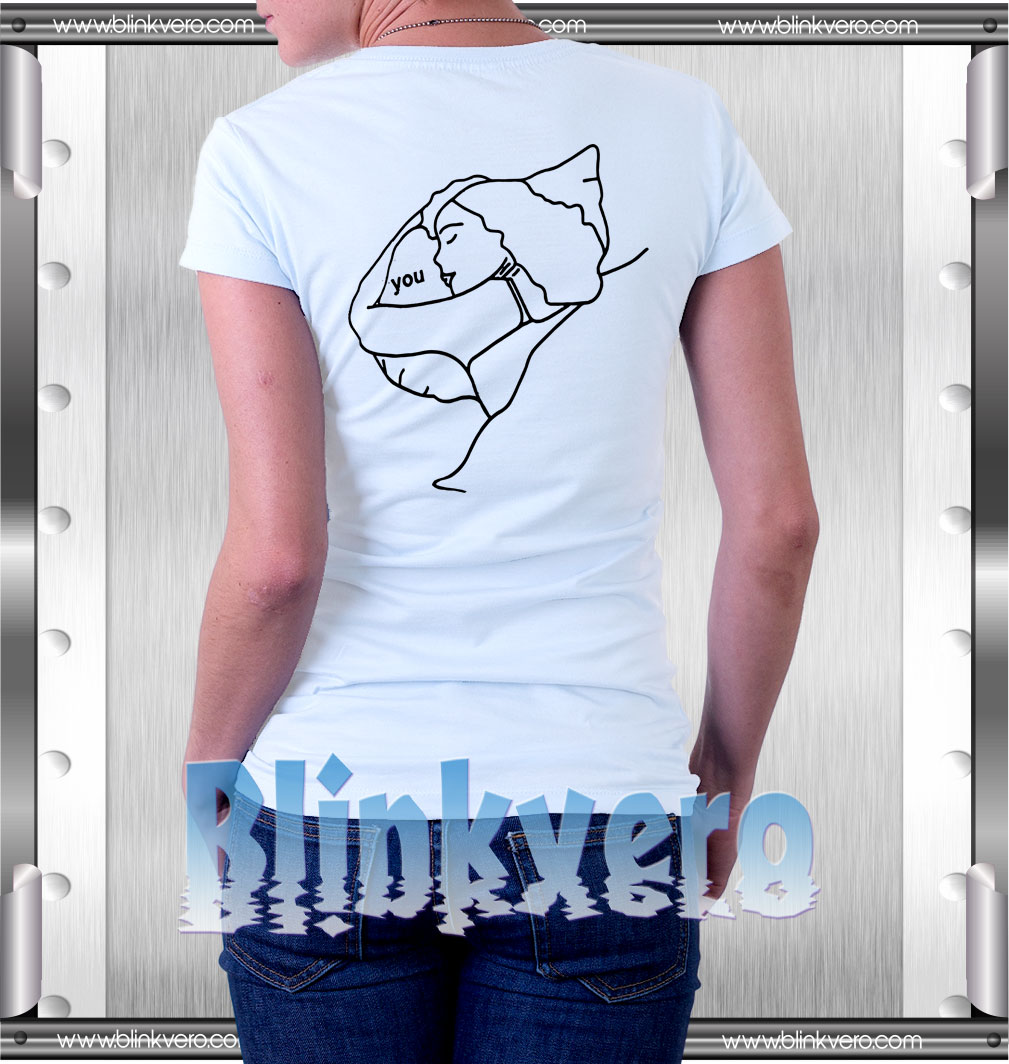 Love Sleeping Hug Style Shirts T shirt Unisex. Love Sleeping Hug Shirt