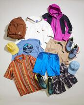 shorts,hat,jacket,sweater,top
