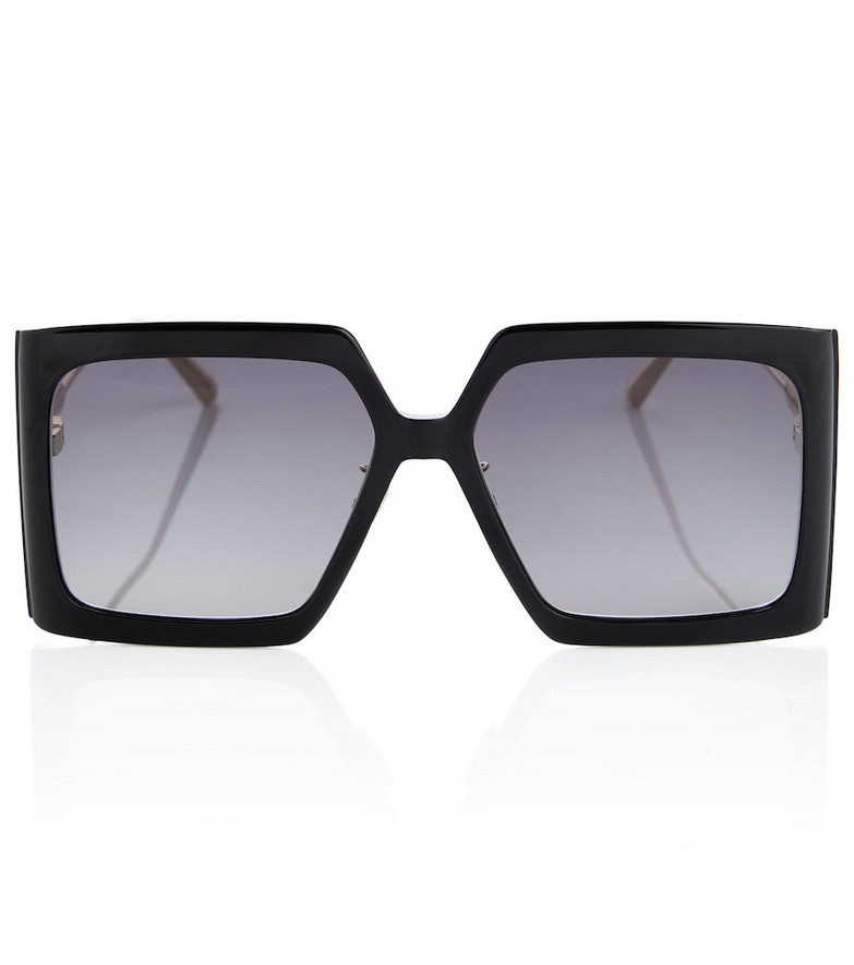 Dior Eyewear DiorSolar S2U sunglasses in black