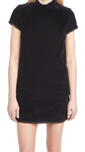 The Marc Jacobs The Little Black Dress