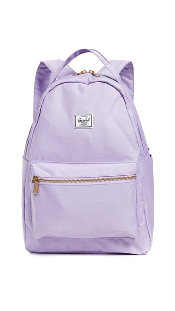 Herschel Supply Co. Herschel Supply Co. Nova Mid-Volume Backpack