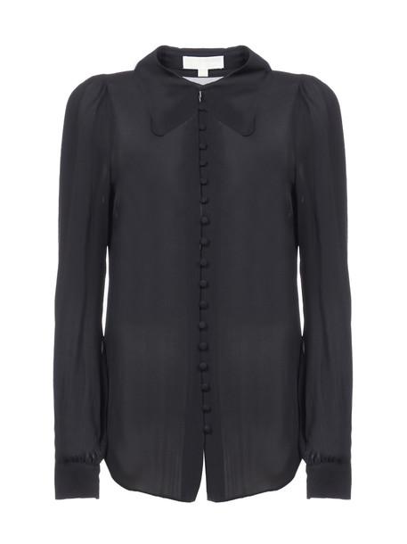 MICHAEL Michael Kors Shirt in black