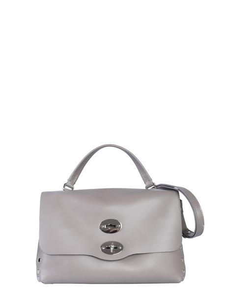 Zanellato Original Small Bag