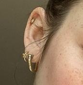 jewels,hoop earrings,gold jewelry,earrings,jewelry