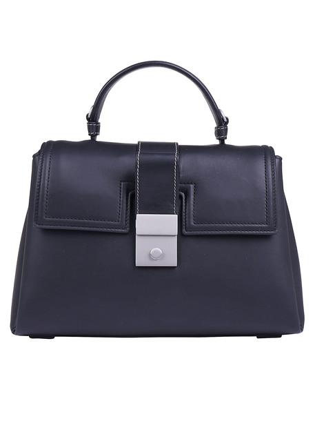 Bottega Veneta Handbag in nero