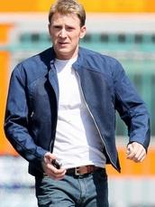 coat,captain america,chris evans,trendhoop,style me,fashion,style,outfit idea,jacket