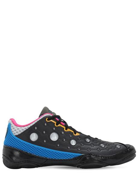 ASICS Kiko Kostadinov Gessirit 2 Sneakers in blue