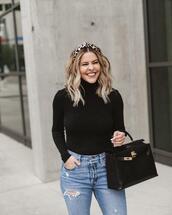 the courtney kerr,blogger,jeans,shoes,bag