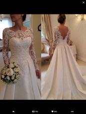 dress,white dress,wedding dress