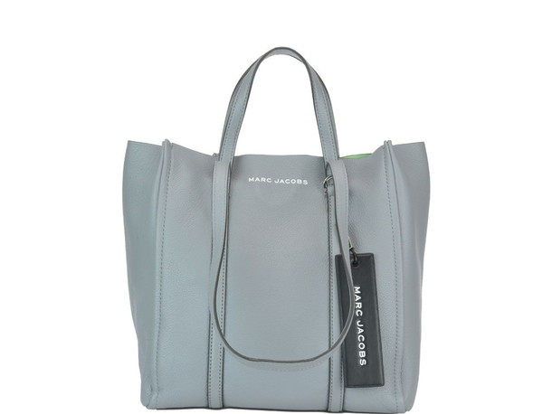Marc Jacobs The Tag Tote in grey