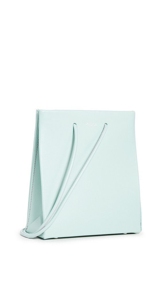Medea Longstrap Medea Prima Bag in mint