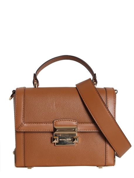 MICHAEL Michael Kors Jayne Shoulder Bag