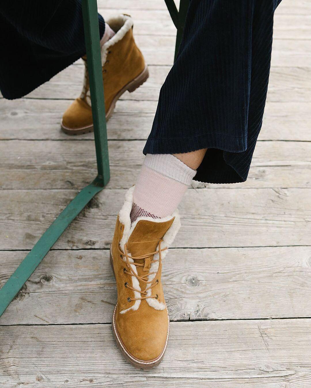 pants shoes jumpsuit