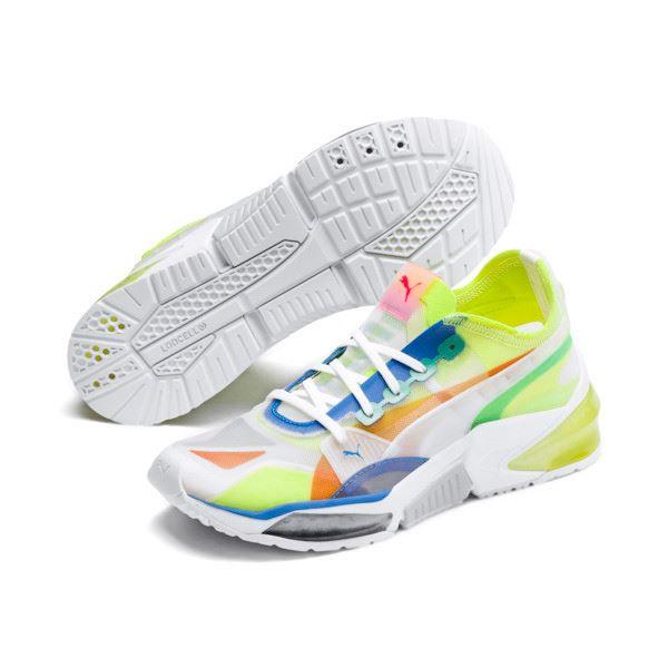 PUMA LQDCELL Optic Sheer Men's Training Shoes