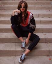 sweater,sweatshirt,rocky barnes,instagram,blogger,blogger style