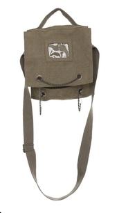 bag,satchel