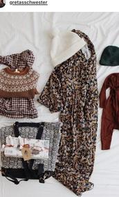 dress,floral dress,boho dress,vintage,short
