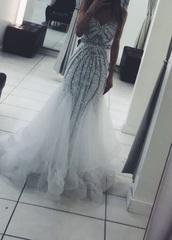 dress,prom dress,flowy,pretty,gorgeous