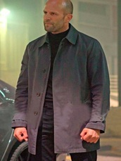 coat,menfashion,menwear,outfit idea,style me,jason statham,the fate of the furious,jacket