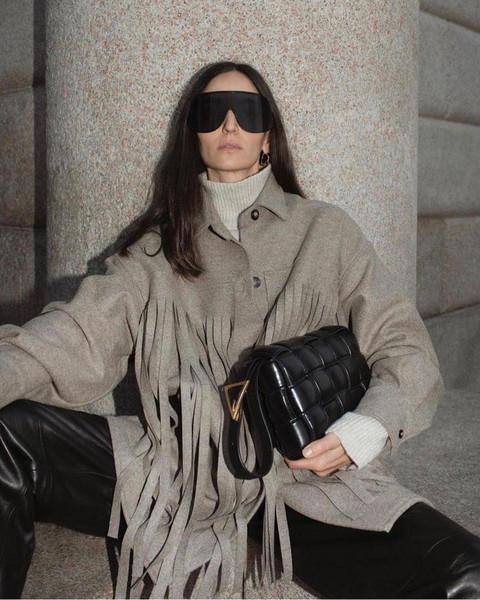 sunglasses jacket
