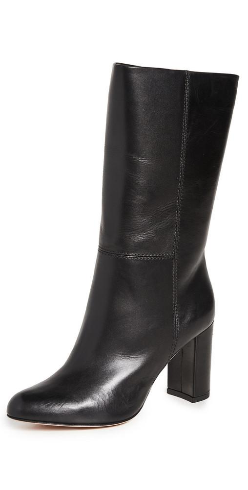 Marion Parke Delila Boots in black