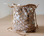 bag,raffia bag,net bag,drawstring bag,summer bag,wedding guest,sequin bag,straw bag