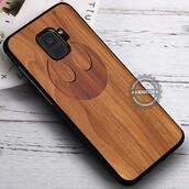 top,movie,star wars,samsung galaxy case,samsung galaxy s9 case,samsung galaxy s9 plus,samsung galaxy s8 case,samsung galaxy s8 plus,samsung galaxy s7 case,samsung galaxy s7 edge,samsung galaxy s6 case,samsung galaxy s6 edge,samsung galaxy s6 edge plus,samsung galaxy s5 case,samsung galaxy note case,samsung galaxy note 8,samsung galaxy note 5