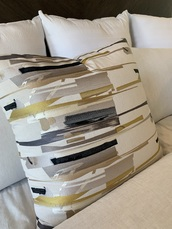 home accessory,pillow,bedroom,room accessoires