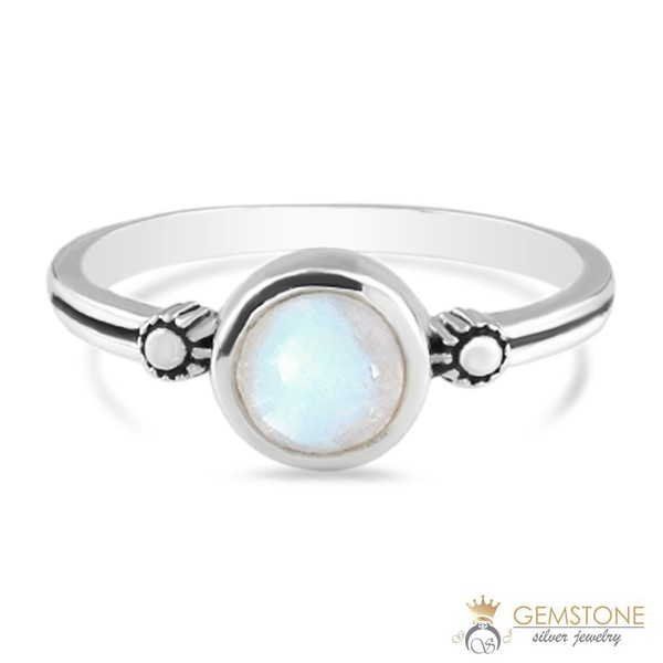 jewels moonstone ring moonstone rings sterling silver moonstone ring sterling silver moonstone rings rainbow moonstone ring moonstone jewelry moonstone engagement ring moonstone ring silver moonstone silver ring etsy moonstone ring moonstone ring sterling silver moonstone ring vintage blue moonstone ring genuine moonstone ring moon stone ring moon stone rings moonstone ring meaning sterling silver rings moonstone ring for sale moonstone meaning sterling silver moonstone jewelry moon ring