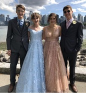 dress,plshelp,desperate,urgent,pink,prom