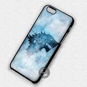 top,movie,game of thrones,stark,iphone cover,iphone case,iphone 7 case,iphone 7 plus,iphone 6 case,iphone 6 plus,iphone 6s,iphone 6s plus,iphone 5 case,iphone 5c,iphone 5s,iphone se,iphone 4 case,iphone 4s