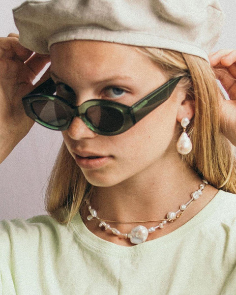 sunglasses jewels
